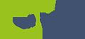InReturn Logo